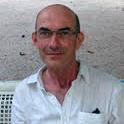 Philippe Chatton, Président
